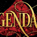 Release Day: LEGENDARY by Stephanie Garber