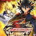 Yu-Gi-Oh! 5D's Tag Force 6 English Patch (PSP)