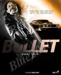 Bullet 2014