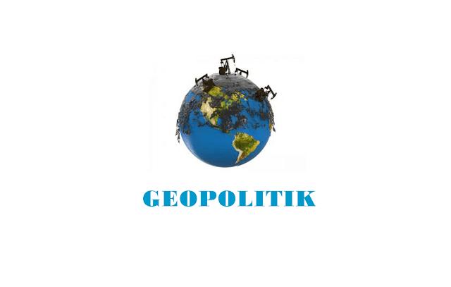 Geopolitik: Pengertian, Latar Belakang, Tujuan dan Konsep Dasar