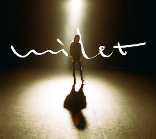 Download milet – inside you EP [MP3/320K/ZIP]