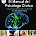Manual de Psicólogo Clinico