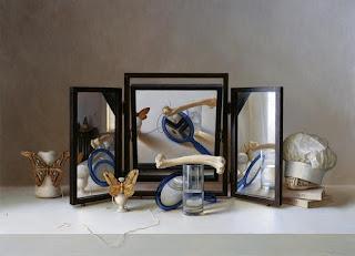 pinturas-examinar-realismo-artistico