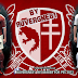 PES 2013 FC METZ kits for season 2016/2017