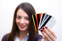Como Escolher o Melhor Cartão de Crédito para Você: 4 passos fáceis
