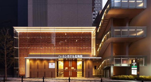 Japan,osaka,review,โอซาก้า,รีวิว,ทริป,สวีท,ญี่ปุ่น,คันไซ,โรงแรม,จอง,Hearton