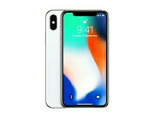 best-camera-phone-india
