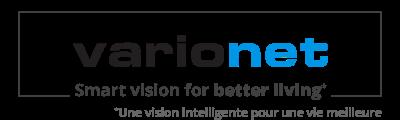 logo varionet