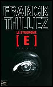 Photo de couverture Avis Blog Pocket Thriller ISBN 978-2-266-21172-7
