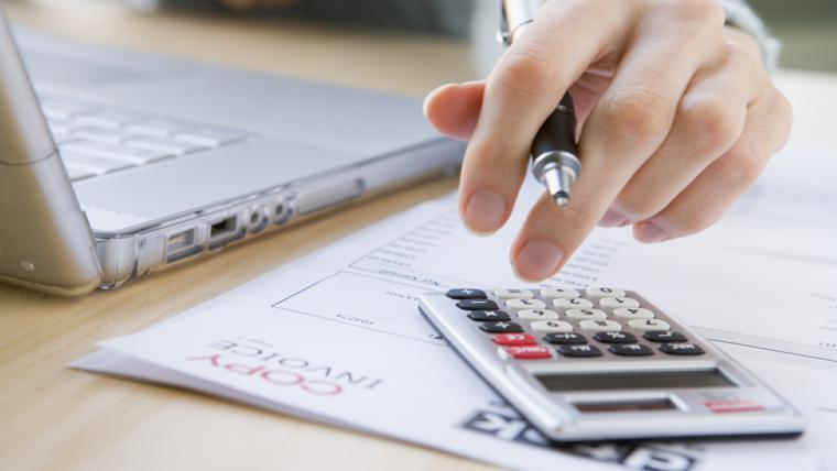 Curso de Escrita Fiscal Online Grátis com CERTIFICADO