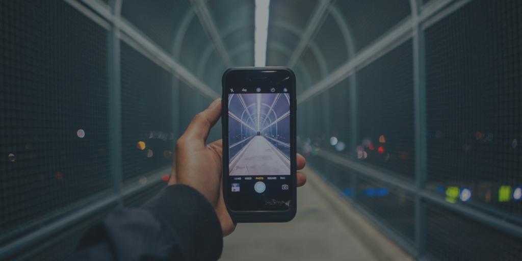 Mencari Lokasi Handphone yang Hilang dengan Mudah