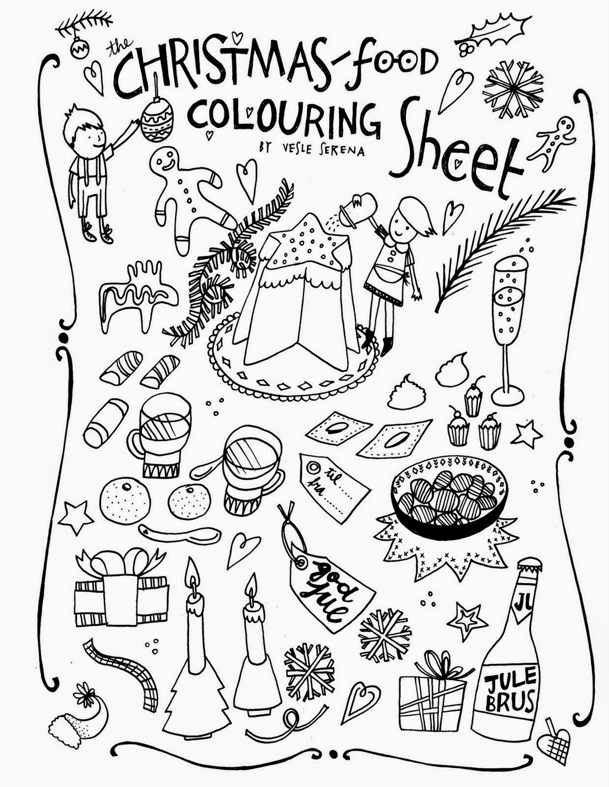 food group circle food group foods and color the nutrition theme