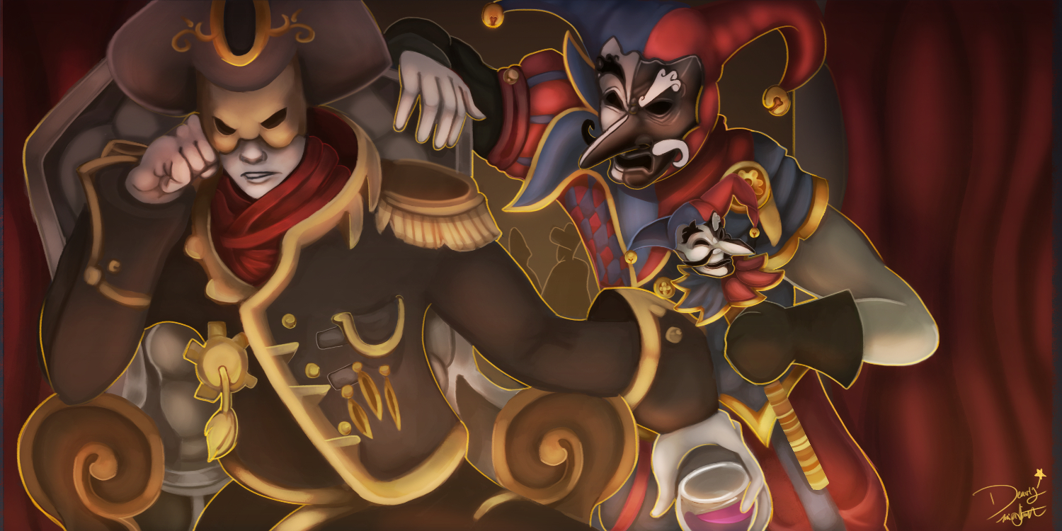 Pirate101 Armada Fan Art Related Keywords & Suggestions
