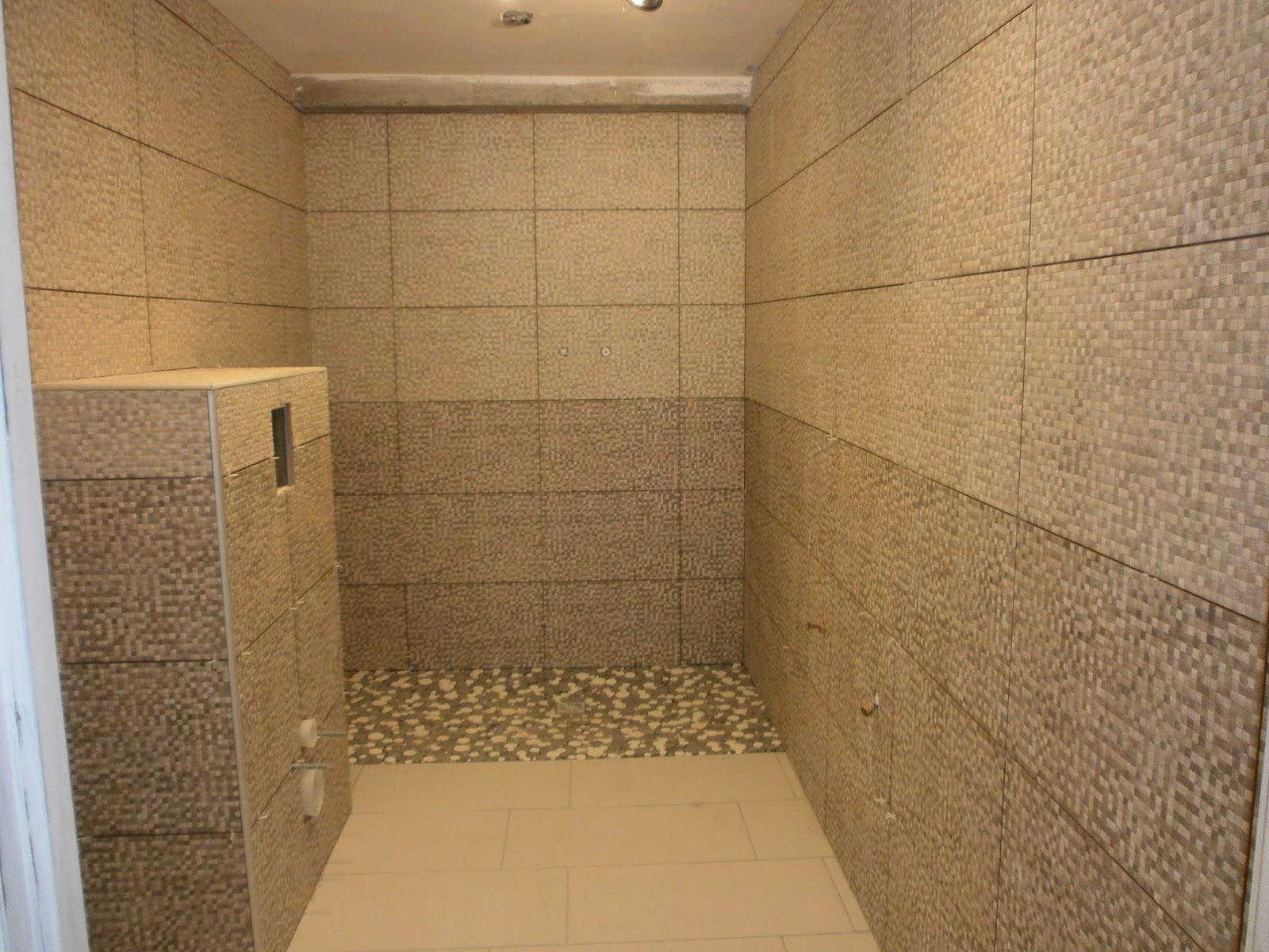 grenoble entreprise de carrelage concept design et. Black Bedroom Furniture Sets. Home Design Ideas