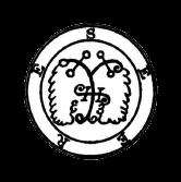 Goetia - Seere