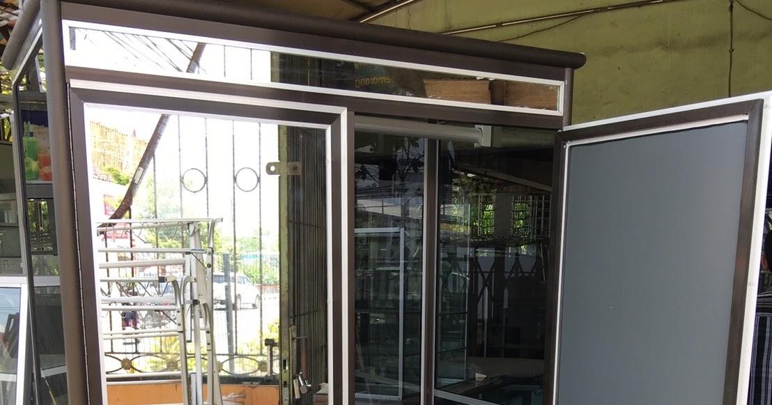 51+ Harga Lemari Baju Aluminium 2 Pintu, Paling Baru!