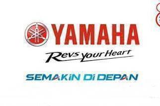 Lowongan PT. Aspacindo Kedaton Motor Pekanbaru November 2018