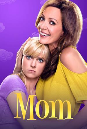 Mom Torrent