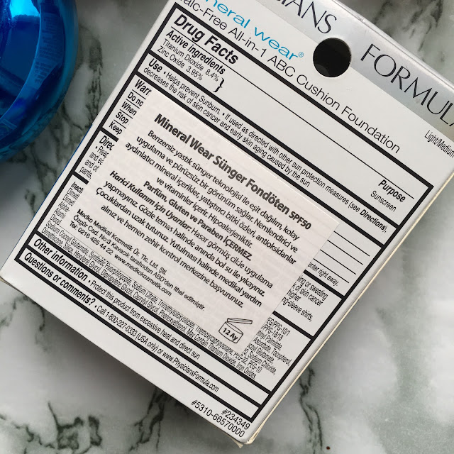 physicians-formula-cushion-fondöten