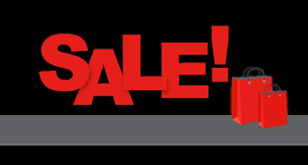 Kumpulan Teknik Promosi Penjualan Lengkap Awalilmu Com