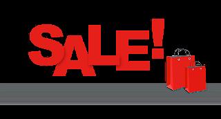 Kumpulan Teknik Promosi Penjualan Lengkap