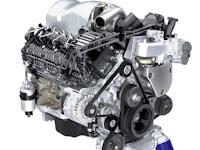 9 Best Engines Diesel In The World