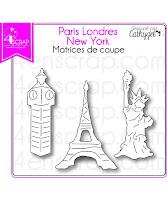 http://www.4enscrap.com/fr/les-matrices-de-coupe/751-paris-londres-new-york-4002061602090.html