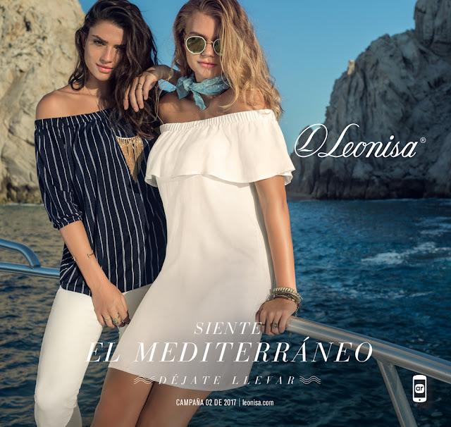 3fdea0e6 Ventas por Catálogo Colombia: Leonisa Catálogo de Campaña 2, enero ...