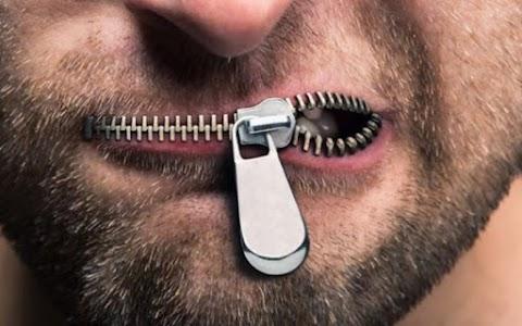 Magyarország a szólásszabadság éllovasai közt