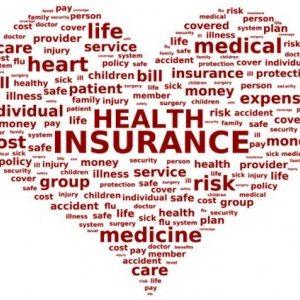 Daftar Perusahaan Asuransi Kesehatan Murah Terbaik di Indonesia 2016