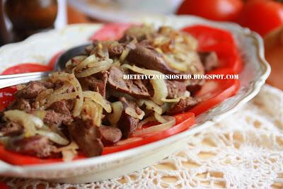 http://dietetyczniesiostro.blogspot.com/2013/01/mieso-aczymy-wyacznie-z-warzywami.html