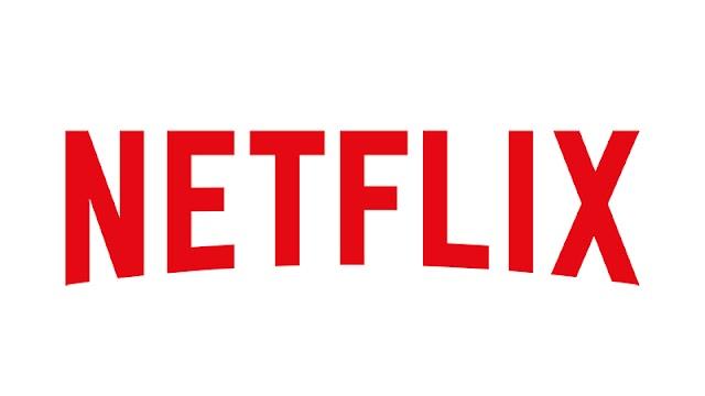 Netflix pode chegar em breve aos assinantes da NET, e a operadora já estuda a possibilidade - 24/07/2017