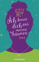 http://sternenstaubbuchblog.blogspot.de/2016/07/rezension-ich-kenne-dich-aus-meinen.html