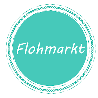 Flohmarkt-Stampin-UP