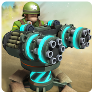 alien creeps cheats android alien creeps unlock hero alien creeps hack alien creeps 1.10 mod cheat alien creeps apk cara hack alien creeps alien creeps mod apk wendgames alien creeps mod apk revdl