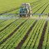 Agricultura e pecuária são atividades que mais contaminam a água