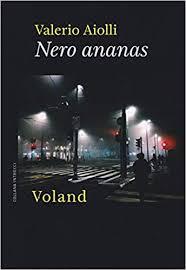 Grande Nero Dick blogspot