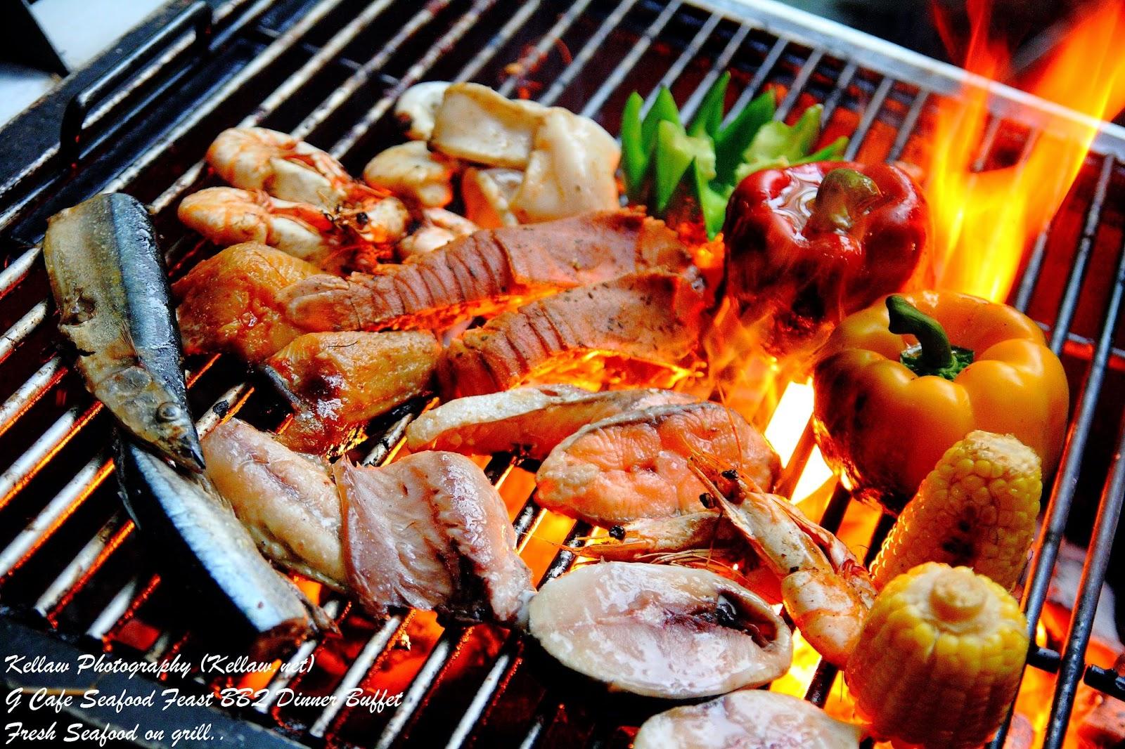 Best Sea Food San Diego Rea