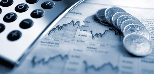 Россияне бегут из банковских вкладов в доверительное управление