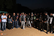 Guru Working Stills-thumbnail-1