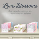 Love Blossoms - February Special