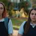 """Precisamos falar sobre Greta Gerwig e seu filme """"Lady Bird"""" na corrida para o Oscar"""