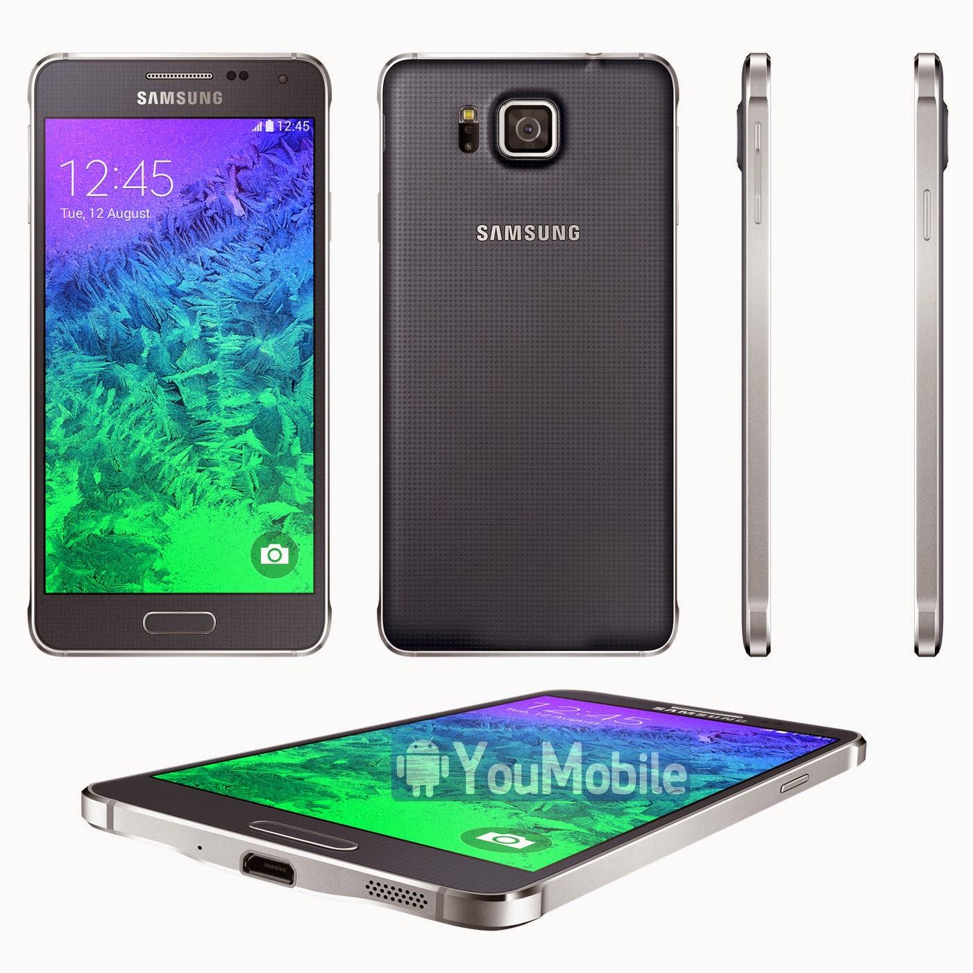 Samsung Galaxy A7 Price Specs