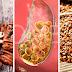 6 alimentos para combatir las piedras biliares...