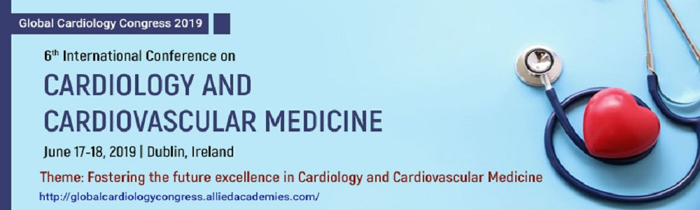 International Conference on Cardiology and Cardiovascular Medicine