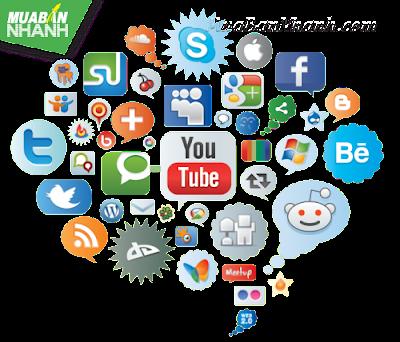 Phối hợp các công cụ - chiến lược bán hàng online đắt khách