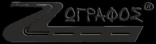 www.zografos.com