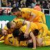 Premier League : Wolverhampton écœure Newcastle (Vidéo)
