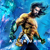 Aquaman Full Movie (2018)