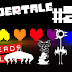 Joe Budden's Laboratory - Undertale #26 - True Pacifist Run